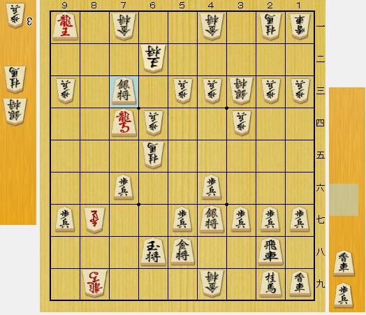 f:id:onsen222:20200416170130p:plain