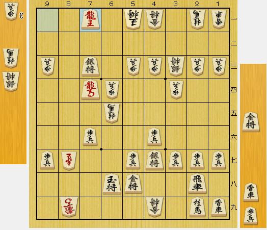 f:id:onsen222:20200416170452p:plain