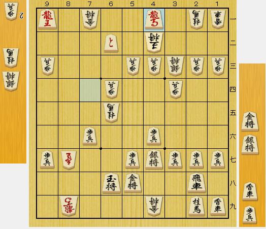 f:id:onsen222:20200416170625p:plain