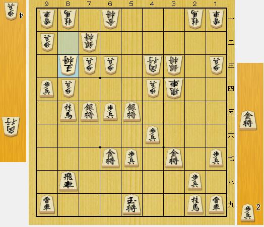 f:id:onsen222:20200420035147p:plain