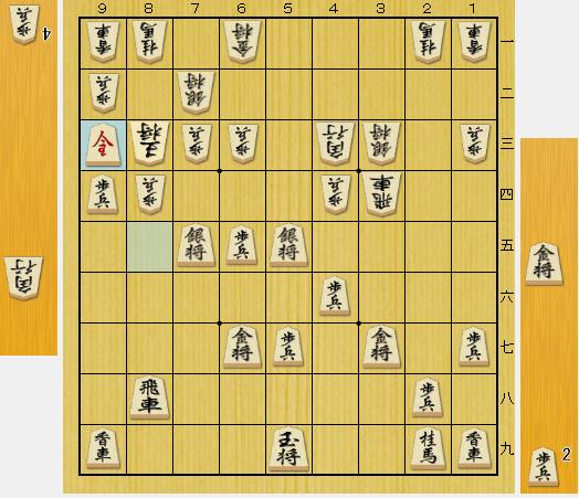 f:id:onsen222:20200420035346p:plain