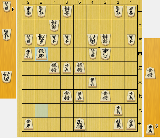 f:id:onsen222:20200420035416p:plain