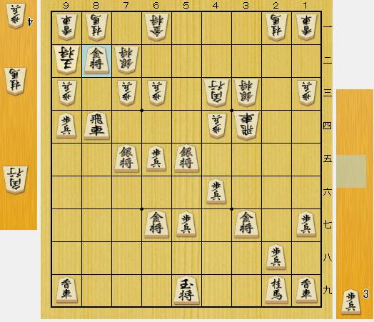 f:id:onsen222:20200420035431p:plain