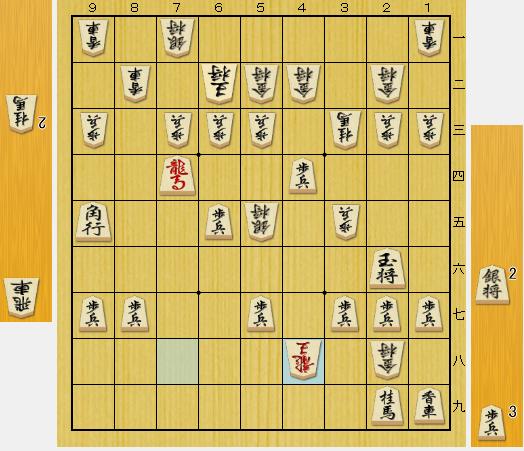 f:id:onsen222:20200430162137p:plain