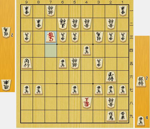 f:id:onsen222:20200430162242p:plain