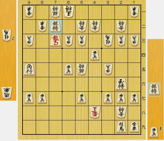 f:id:onsen222:20200430162312p:plain