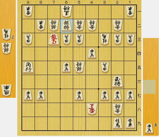 f:id:onsen222:20200430162341p:plain