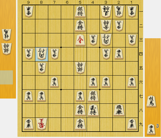 f:id:onsen222:20200506052153p:plain