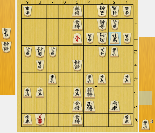 f:id:onsen222:20200506052241p:plain