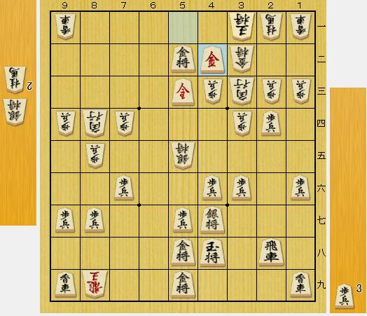 f:id:onsen222:20200506052304p:plain