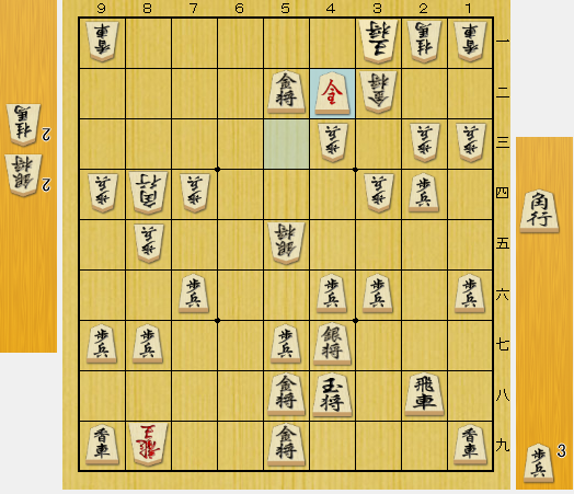 f:id:onsen222:20200506052402p:plain