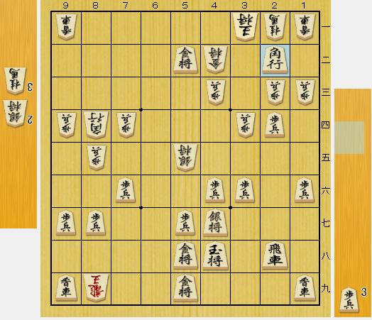 f:id:onsen222:20200506052458p:plain