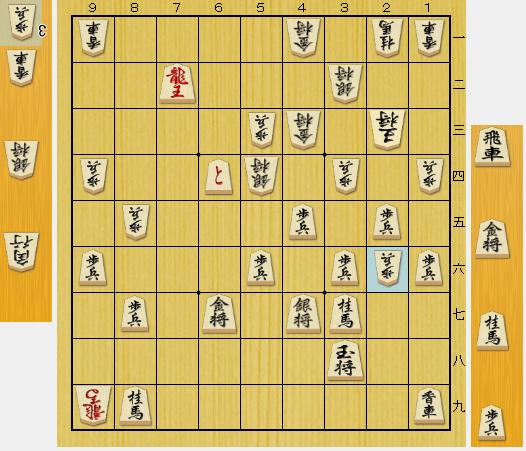 f:id:onsen222:20200511230215p:plain