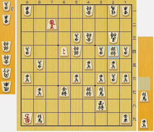 f:id:onsen222:20200511230435p:plain