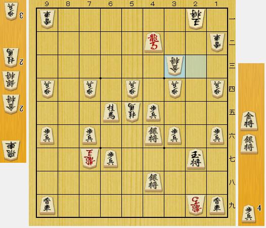 f:id:onsen222:20200515021325p:plain