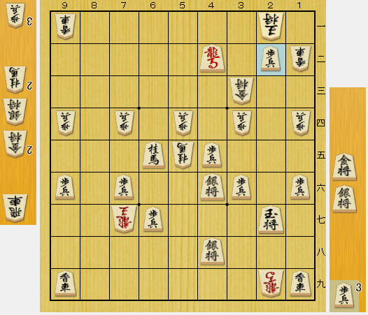 f:id:onsen222:20200515022000p:plain