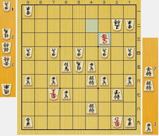 f:id:onsen222:20200515022027p:plain