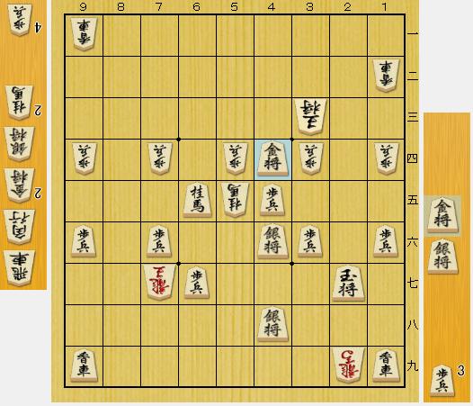 f:id:onsen222:20200515022046p:plain
