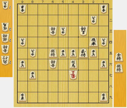 f:id:onsen222:20200517045136p:plain
