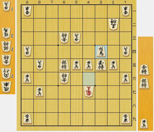 f:id:onsen222:20200517045329p:plain
