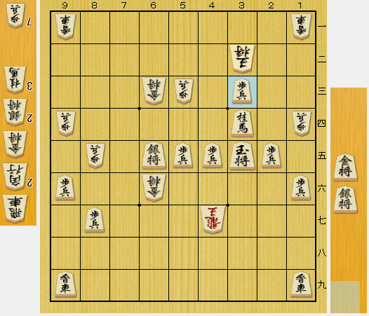 f:id:onsen222:20200517045348p:plain