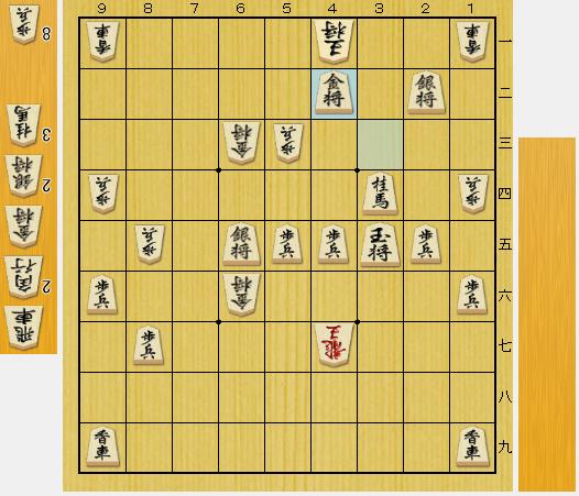 f:id:onsen222:20200517045432p:plain