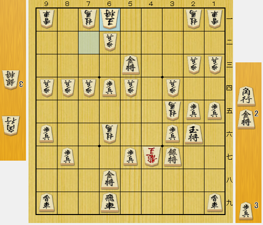 f:id:onsen222:20200520170147p:plain