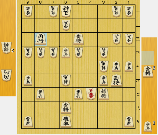 f:id:onsen222:20200520170330p:plain