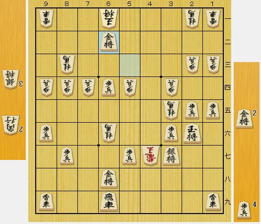 f:id:onsen222:20200520170429p:plain