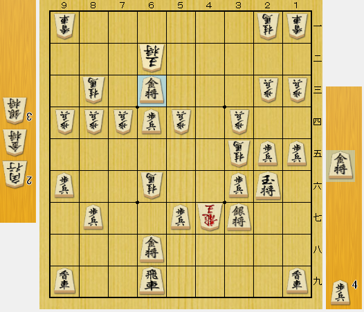 f:id:onsen222:20200520170450p:plain