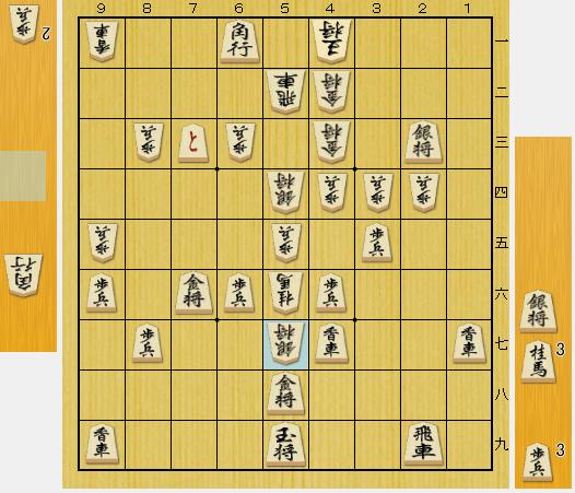 f:id:onsen222:20200522033801p:plain
