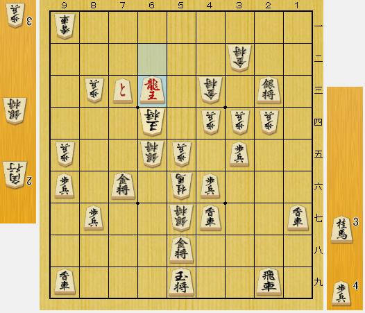 f:id:onsen222:20200522033817p:plain
