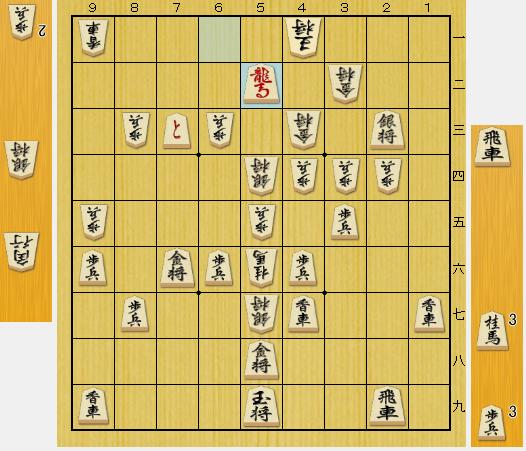 f:id:onsen222:20200522033835p:plain