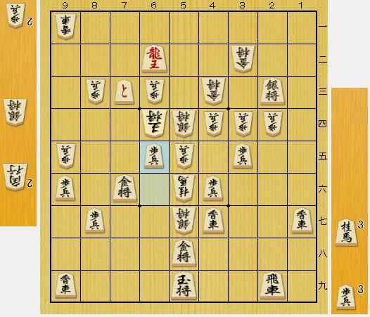 f:id:onsen222:20200522033842p:plain