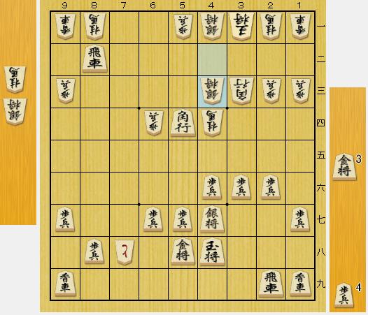 f:id:onsen222:20200522203306p:plain