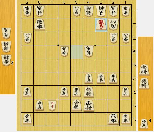 f:id:onsen222:20200522203501p:plain