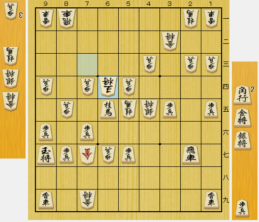 f:id:onsen222:20200603032837p:plain