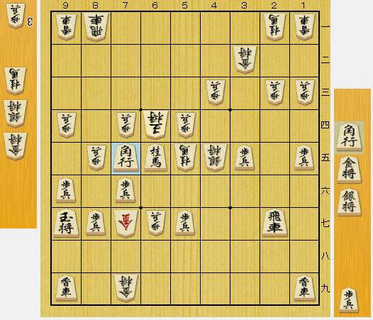 f:id:onsen222:20200603032956p:plain