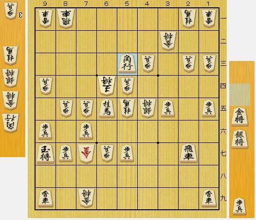 f:id:onsen222:20200603033049p:plain