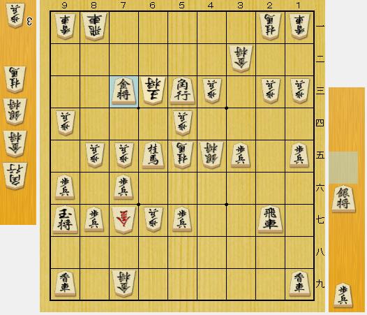 f:id:onsen222:20200603033109p:plain