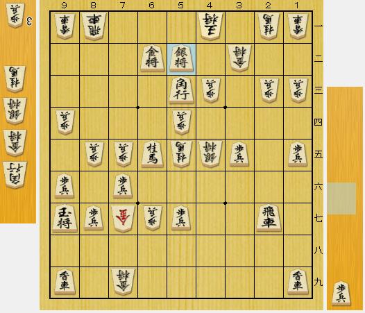 f:id:onsen222:20200603033205p:plain