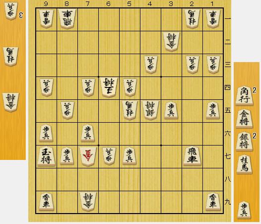 f:id:onsen222:20200603033407p:plain