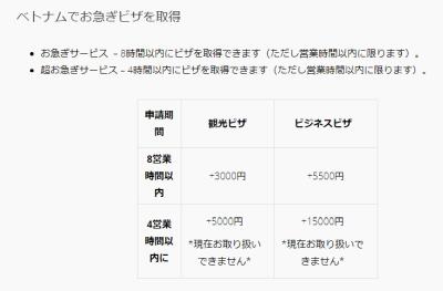 f:id:onsen222:20200612215519p:plain