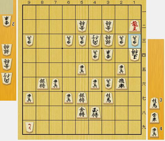 f:id:onsen222:20200622172519p:plain