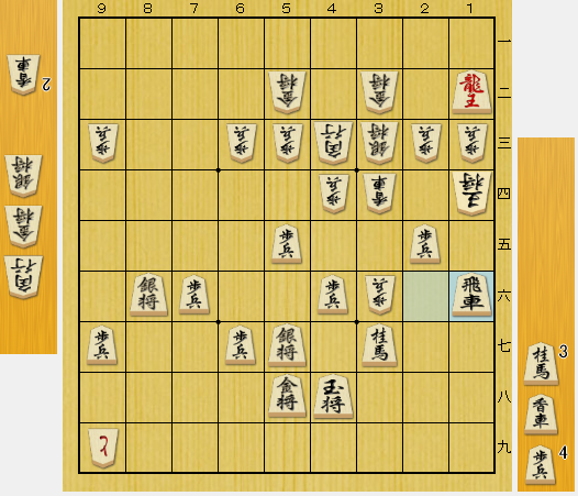 f:id:onsen222:20200622172646p:plain