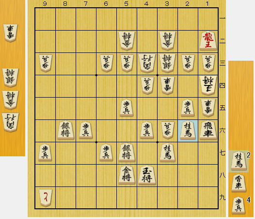 f:id:onsen222:20200622172715p:plain