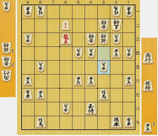 f:id:onsen222:20200628050800p:plain