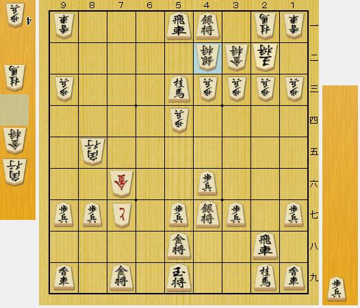 f:id:onsen222:20200702035851p:plain