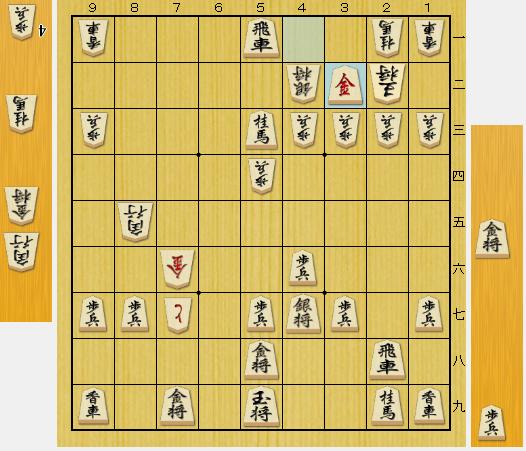 f:id:onsen222:20200702035917p:plain