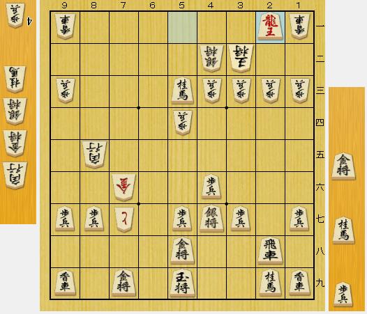 f:id:onsen222:20200702035927p:plain